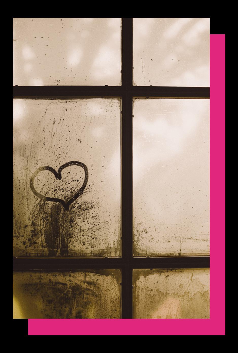 claudia-care-center-liefdesverslaving